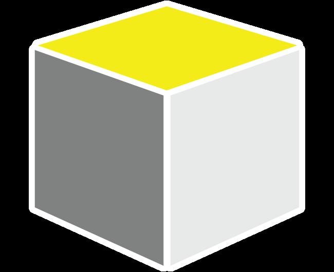 large-cube