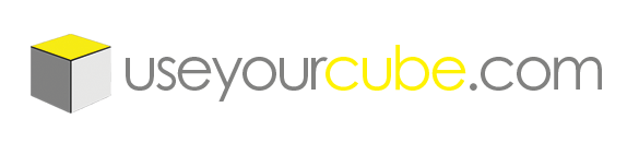 cube-horizontal-logo